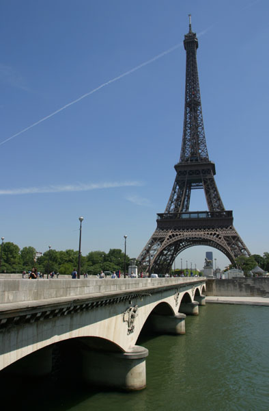 http://france24h.free.fr/forum/img/gallery/1196375321.jpg