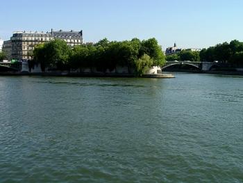 http://france24h.free.fr/forum/img/gallery/1200330669.jpg