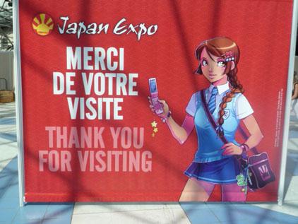 http://france24h.free.fr/forum/img/gallery/1279276929.jpg
